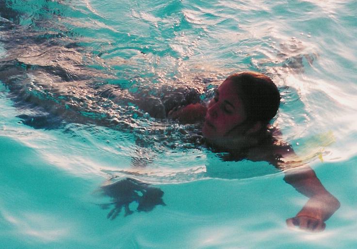 katswim.jpg