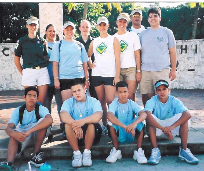 2002 Crew 485, 384, 806