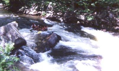 raft4.jpg